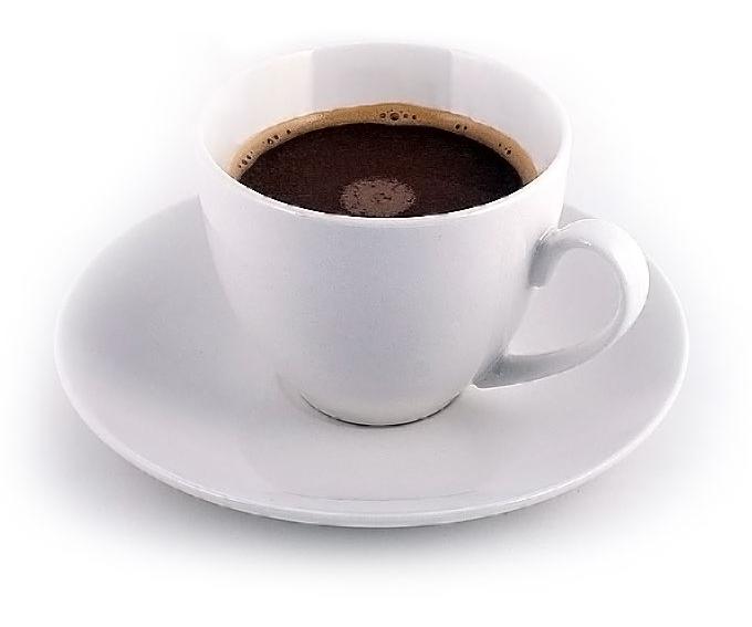 Kaffee Seminar